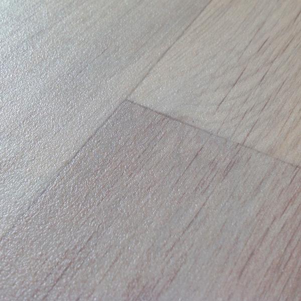 Leoline Luxury Woods Camargue 04 Vinyl Cushion Floor