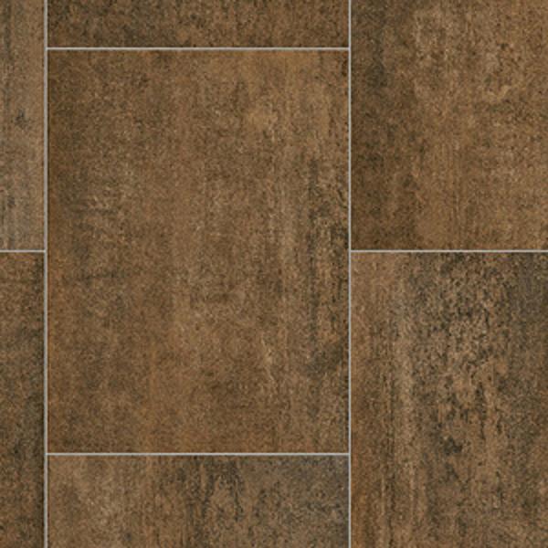 Leoline stonemark sr barcelona 45 cushioned vinyl flooring for Cushioned vinyl flooring