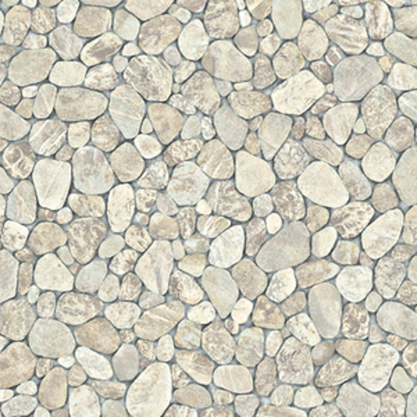 Pebble Vinyl Flooring Bathroom Www Pixshark Com Images