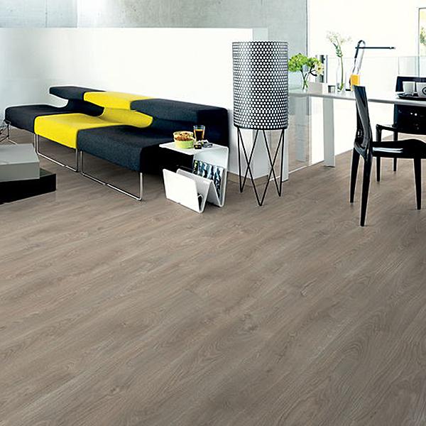 V Click Laminate Flooring For Kitchens