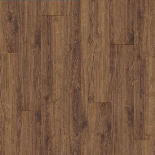 megafloor zermatt oak mocca 11mm laminate flooring. Black Bedroom Furniture Sets. Home Design Ideas