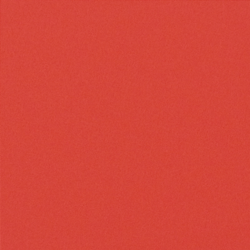 Plain Colours 518 Red Vinyl Flooring Factory Direct Flooring