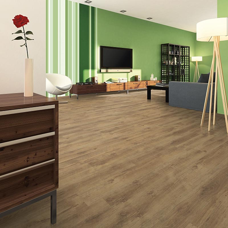 flooring to explain oak ideas sleepers stylish laminate floors tile floor with