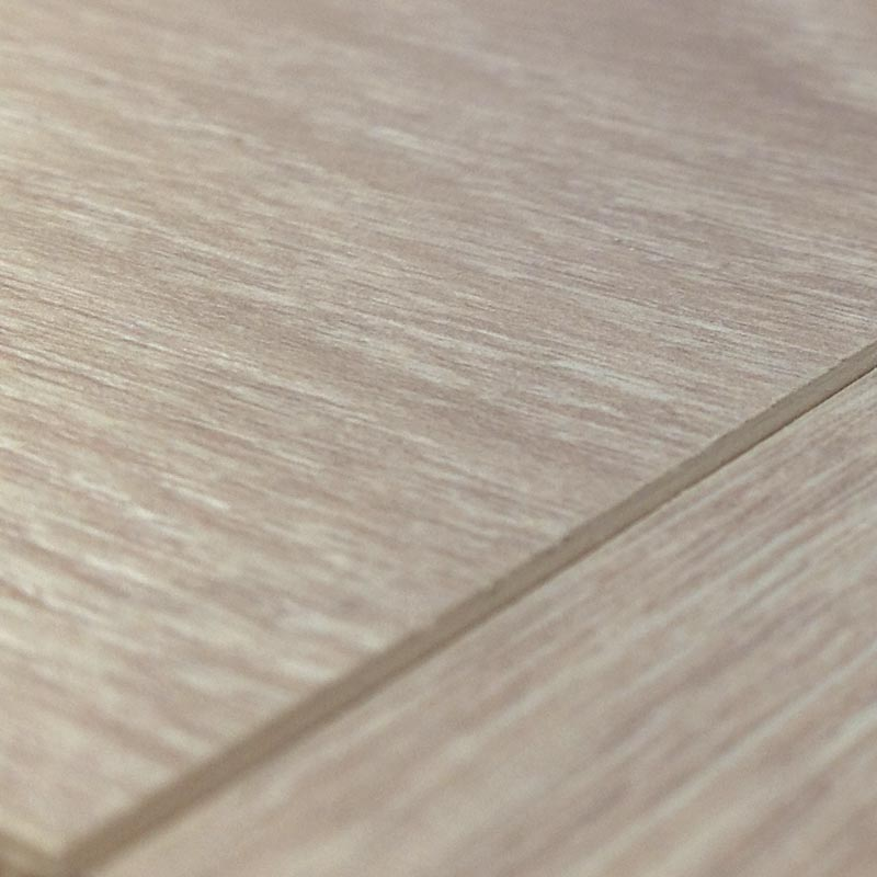 Fantastic Prestige Laminate Flooring Picture Collection Best Home