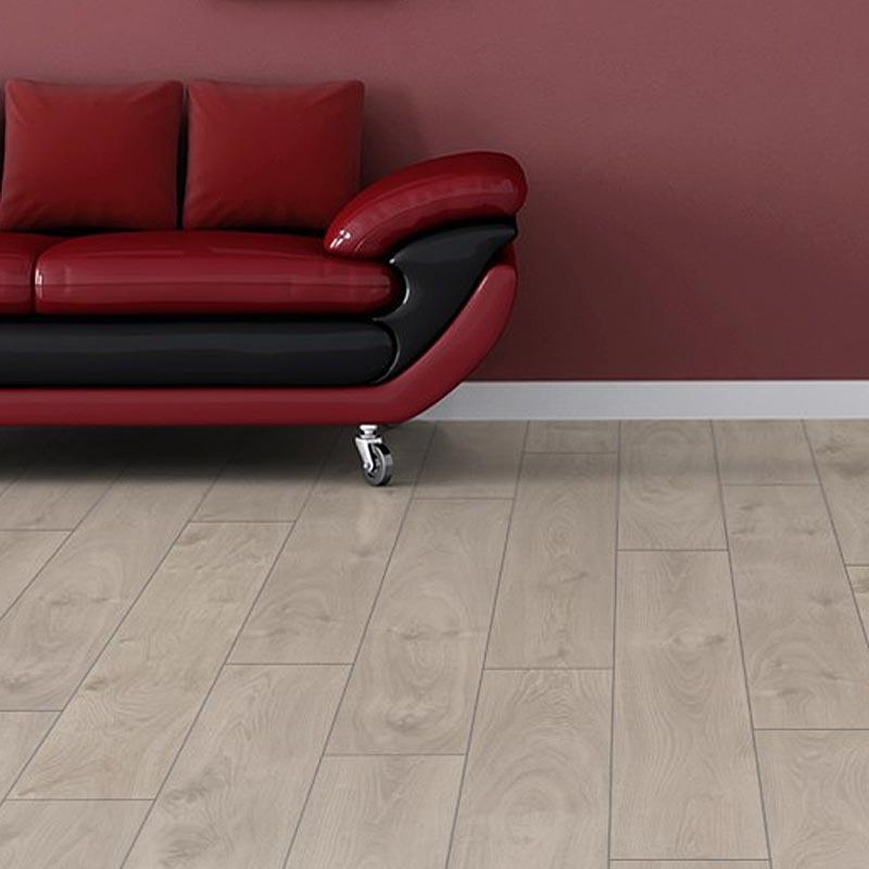 Click Laminate Flooring prestige plus 12mm verbier oak plank ac5 click laminate flooring Prestige Plus 12mm Engelberg Oak Plank Ac5 Click Laminate Flooring
