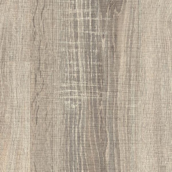 Prestige Toscolano Silver Grey Oak V Groove 7mm Click