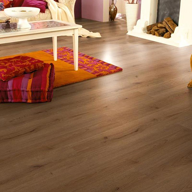 Laminate Flooring With Free Samples Factory Direct Flooring