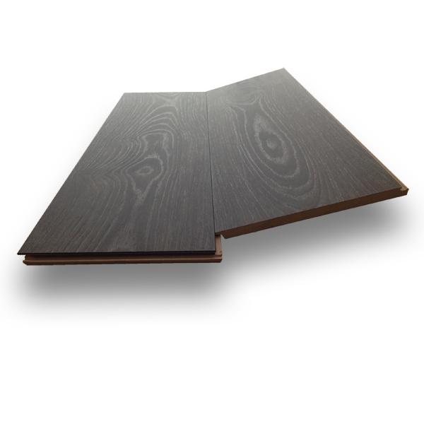 Awesome ... Prestige Plus 12mm Arosa Oak Plank AC5 Click Laminate Flooring