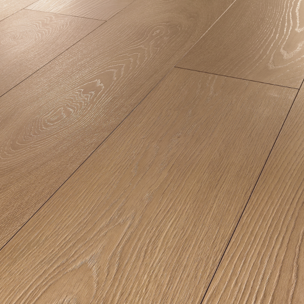 Click Laminate Flooring hdf laminate flooring click fit laminate flooring wood look commercial silver oak Prestige Plus 12mm Zermatt Oak Plank Ac5 Click Laminate Flooring