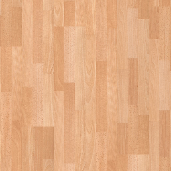 Quickstep classic enhanced beech 3 strip cl1016 factory for Direct flooring
