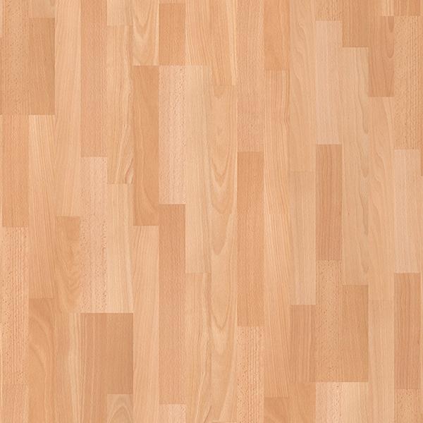 Quickstep classic enhanced beech 3 strip cl1016 factory for Quickstep flooring