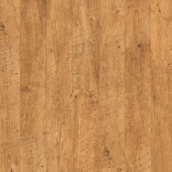 Quickstep Eligna Harvest Oak Planks U860 ...