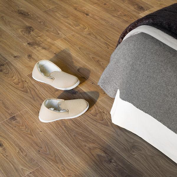 Quickstep Elite White Oak Medium Ue1492 Factory Direct Flooring