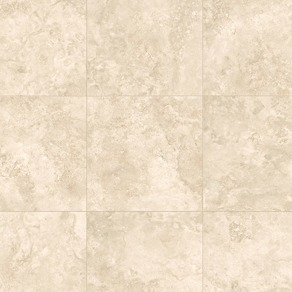 Quickstep Exquisa Tivoli Travertine Exq1556 Factory