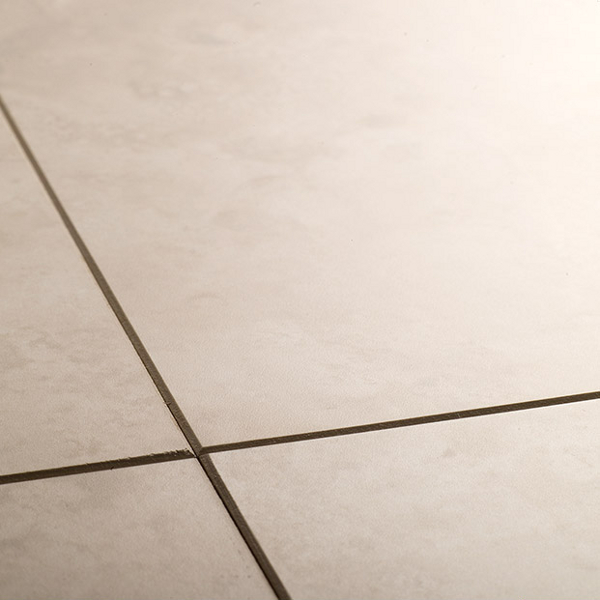 Quickstep Exquisa Tivoli Travertine Exq1556 Factory Direct Flooring