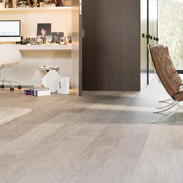 Quickstep largo authentic oak planks lpu1505 factory for Quickstep flooring uk