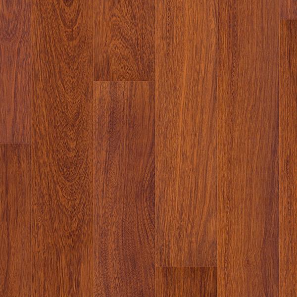 Quickstep largo natural varnished merbau planks lpu1288 for Merbau laminate flooring
