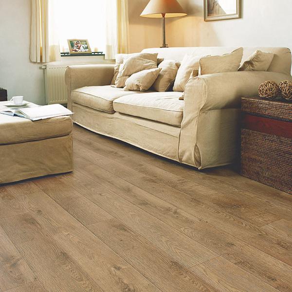 Quickstep perspective 4 old oak matt oiled planks uf312 for Quickstep flooring uk