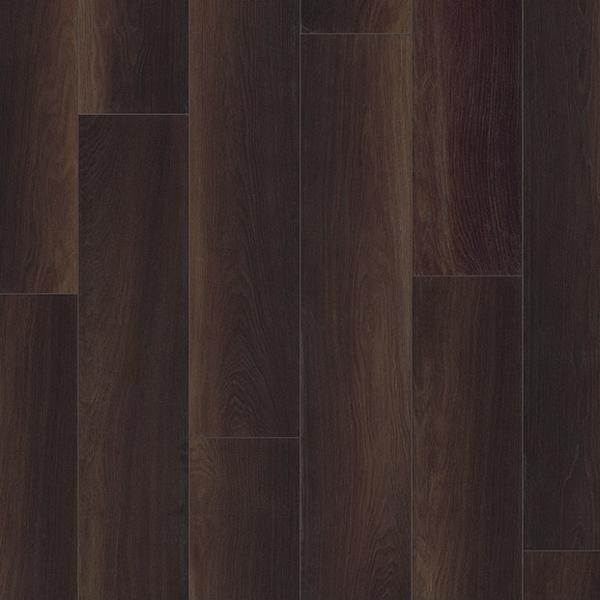 Quickstep Perspective 4 Wide Fumed Oak Dark Planks Ufw1540