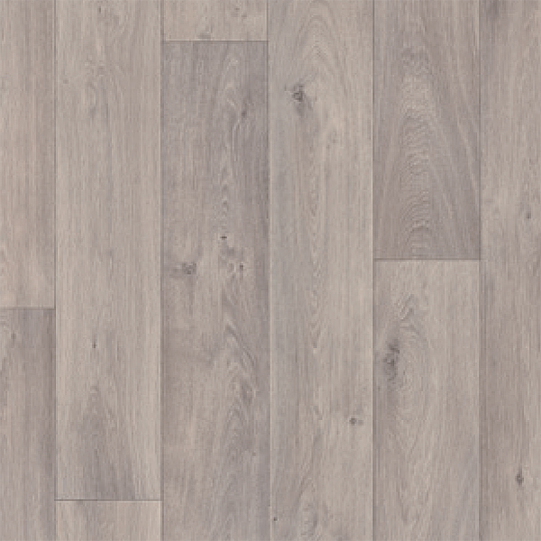 Rhinofloor Choice Admiral Vanguard 5762055 Vinyl Flooring