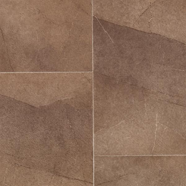 Rhinofloor Choice Nevada Cappucino 5762022 Vinyl Flooring
