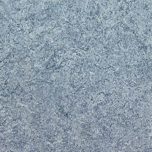Rhinofloor elite professional marbella blue 5765010 for Cushioned vinyl floor tiles