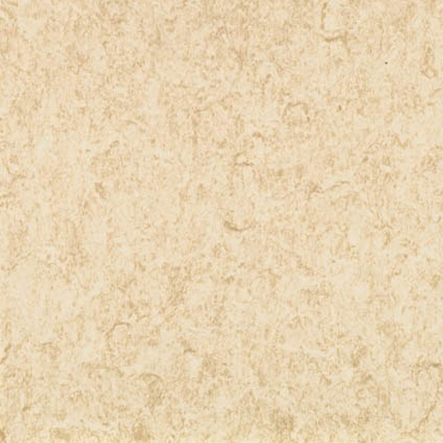 Rhinofloor elite professional universal oatmeal 5765020 for Cushioned vinyl flooring
