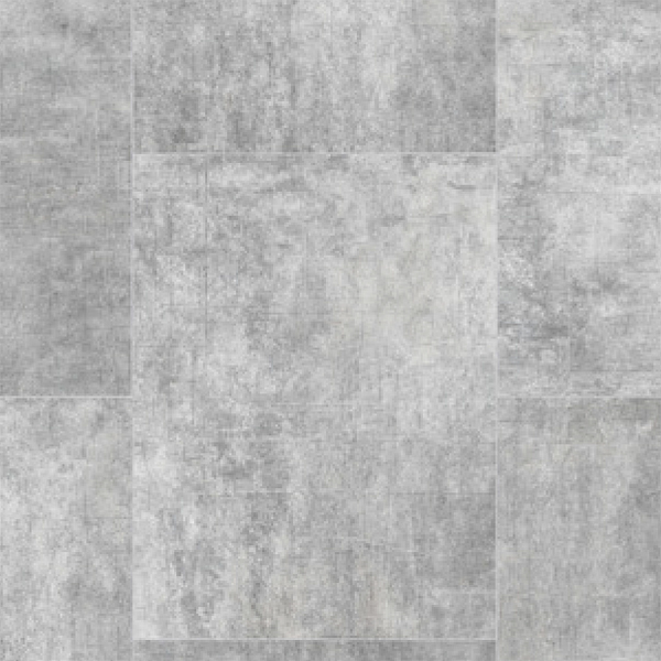 How To Calculate Bathroom Tiles. Image Result For How To Calculate Bathroom Tiles