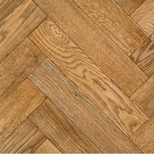 Rhinofloor elite woods valley mid oak 5765024 vinyl flooring factory direct - Parquet vinyl castorama ...