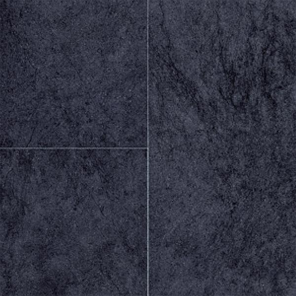 Rhinofloor Options Tiles Amalfi Charcoal 5762083 Cushioned