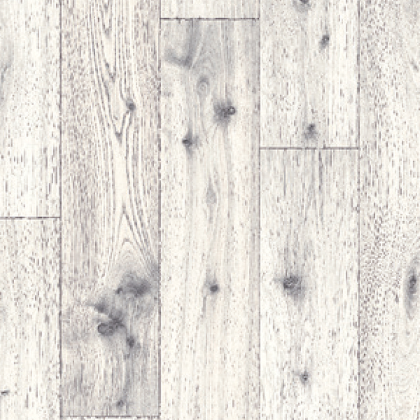 Rhinofloor Options Timber Planks Farmhouse White 5762081