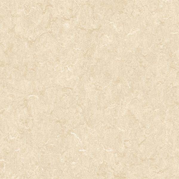 Rhinofloor Options Tiles Universal Oatmeal 5762048