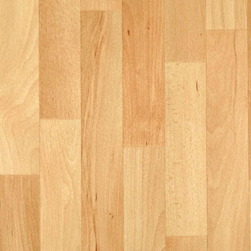 Rhinofloor Options Timber Planks Beachcraft Blonde 5762005