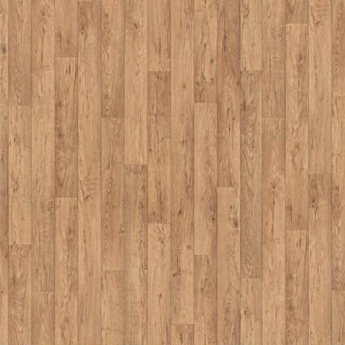 Rhinofloor Options Timber Planks Westerdale Medium 5762077