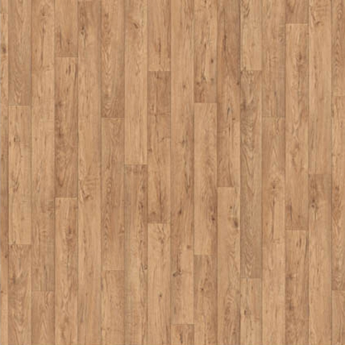 Rhinofloor options timber planks westerdale medium 5762077 for Direct flooring