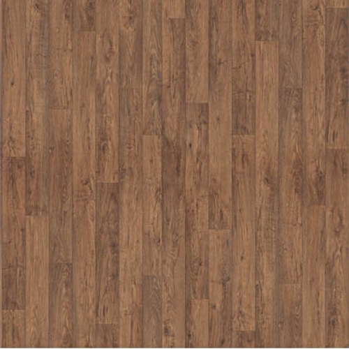 Rhinofloor Options Timber Planks Westerdale Smoked Oak