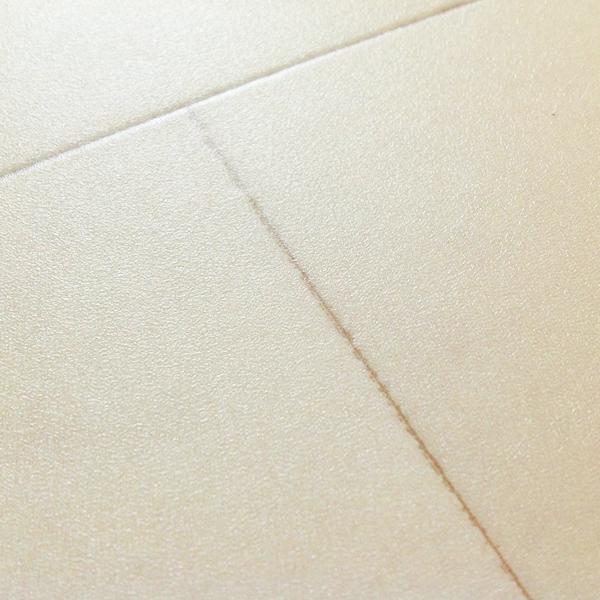 Rhinofloor Super Deluxe Kaolin Grege 27028030 Vinyl