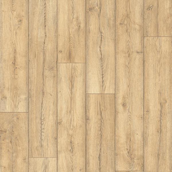 Texstep wide plank sand oak 639l cushioned vinyl flooring for Cushioned vinyl flooring