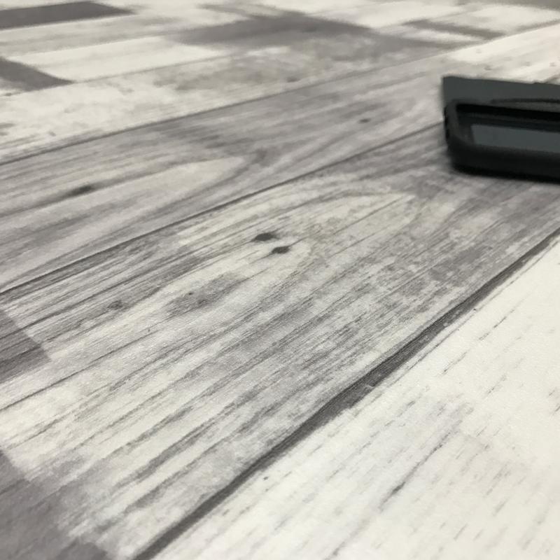 Texstep brera 592 cushioned vinyl flooring factory for Cushioned vinyl flooring