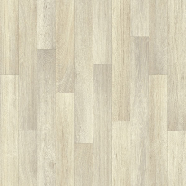 Texstep white oak plank 160l cushioned vinyl flooring for Cushioned vinyl flooring