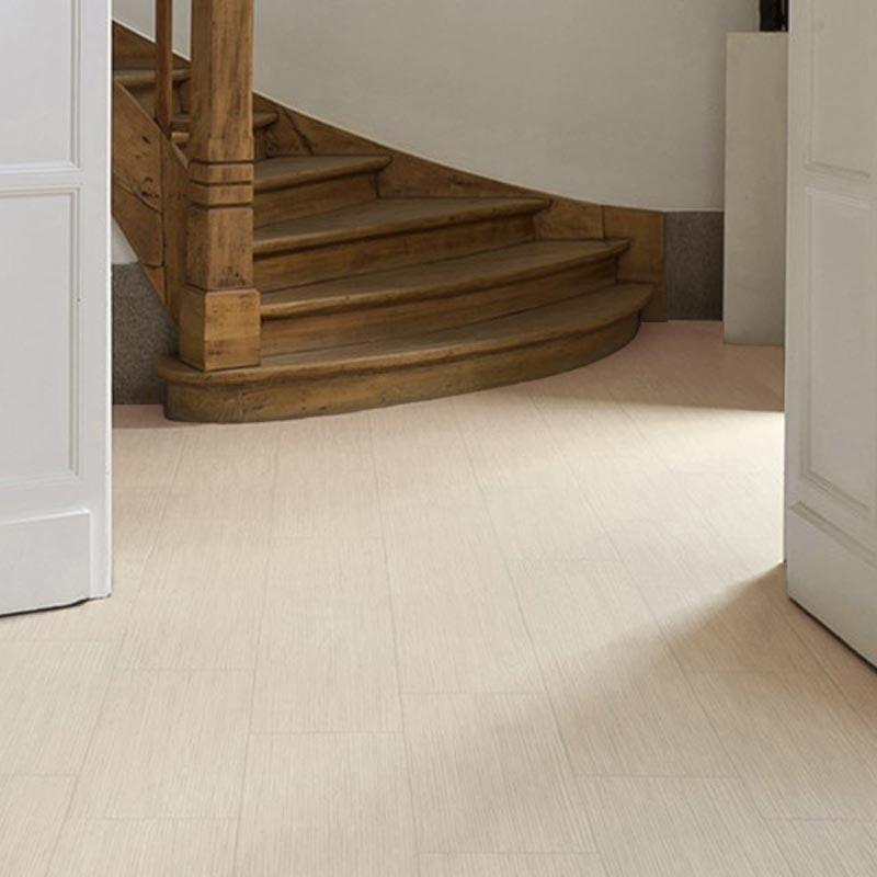 Titan supreme 585 cushion vinyl flooring factory direct for Cushioned linoleum flooring