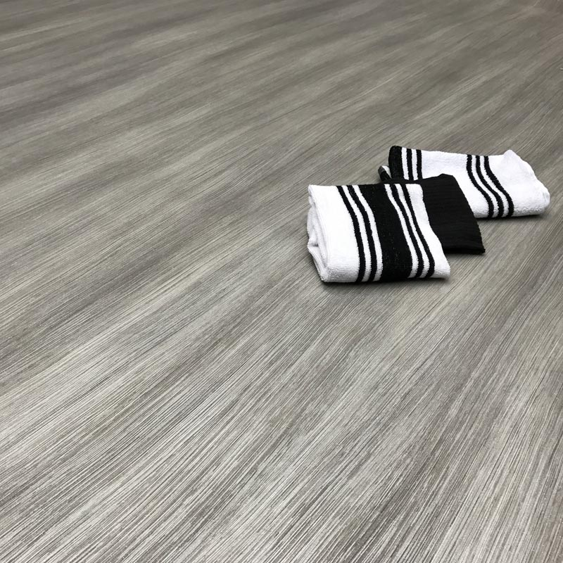 Vinyl Flooring Vinyl Floor Tiles Free Samples Factory Direct