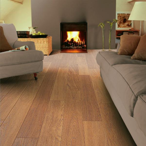 quickstep perspective 4 dark varnished oak uf918 factory. Black Bedroom Furniture Sets. Home Design Ideas