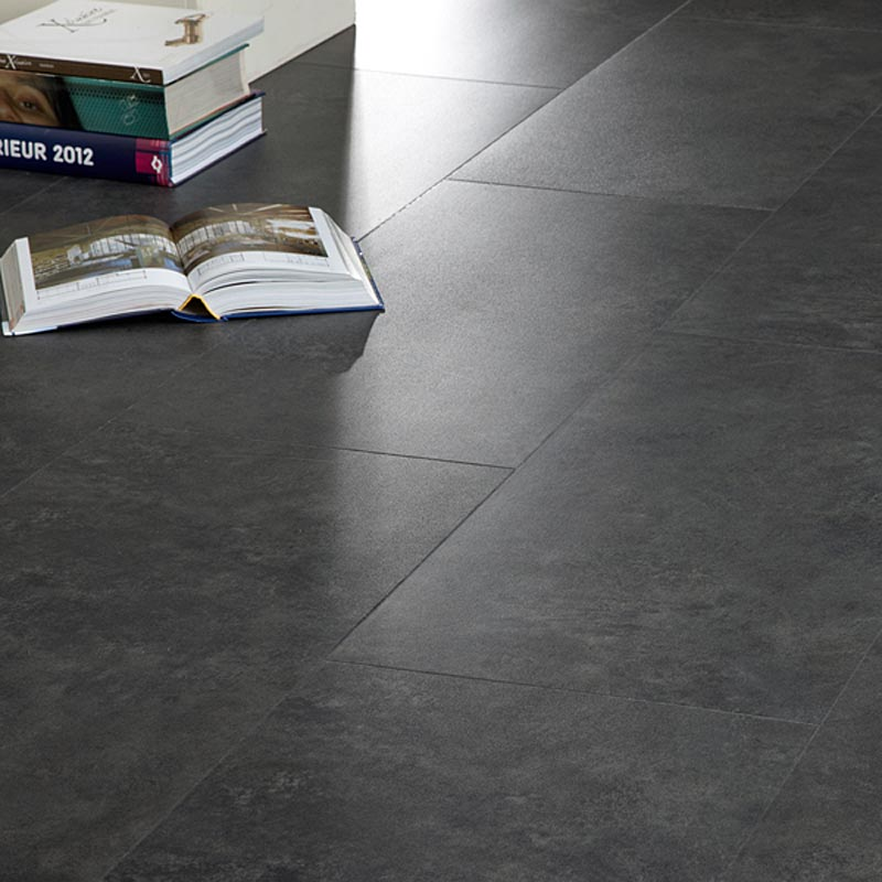 ni grande loc vinyl luxury floor l homefit products flagstone camaro grey tiles tile
