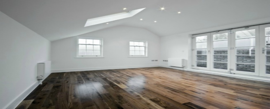 Solid Wood Flooring Installation: How To Install Solid Wood Floors
