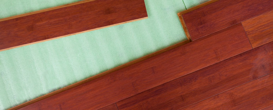 What Tools Do I Need For Laying Solid Wood Flooring?