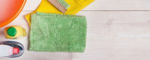 Image of best cleaner options for floors