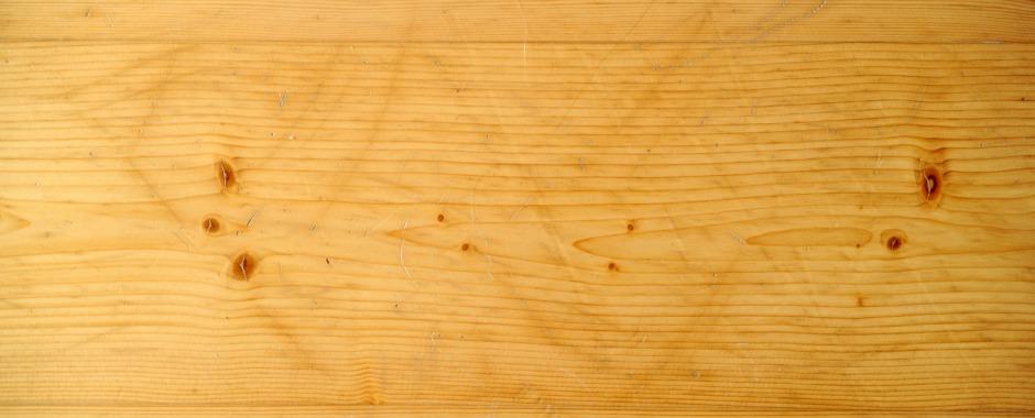 Laminate Floor Restorer How Do I Restore My Laminate