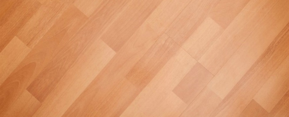 Underlay For Vinyl Do You Actually Need It We Have Answers - Do i need underlayment for laminate flooring over vinyl