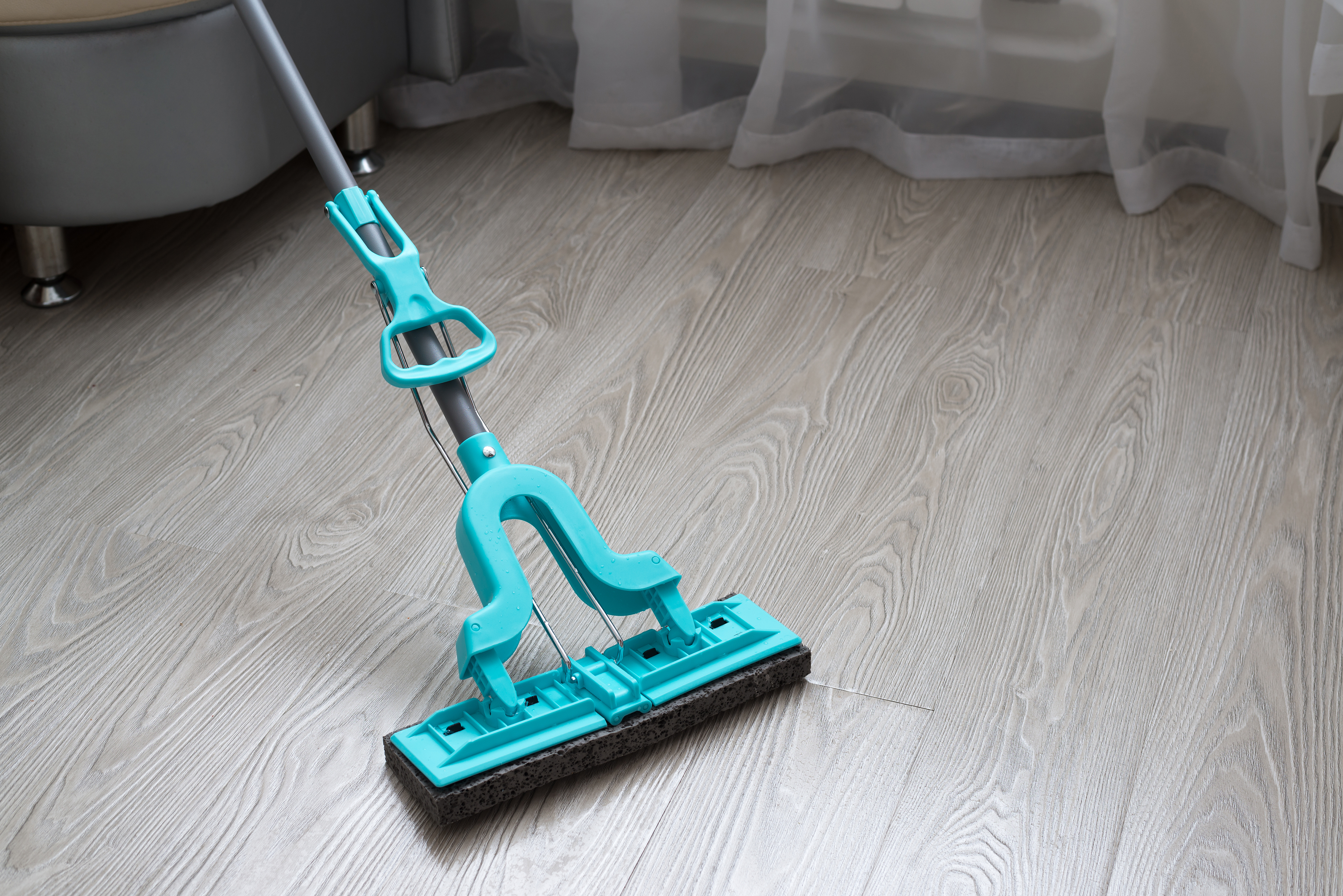 How To Clean Laminate Flooring | Factory Direct Flooring - Factory Direct  Flooring